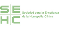 homeopatia-clinica