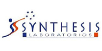 synthesis-laboratorios